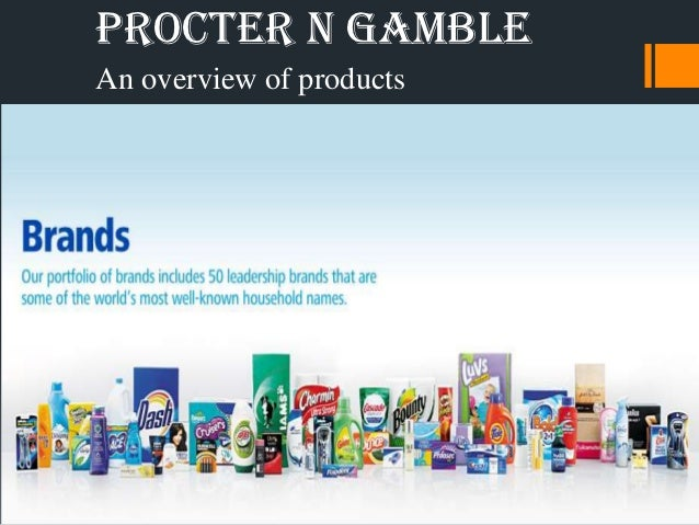 cost leadership of procter and gamble Procter and gamble supply chain supply network basics procter and gamble has over 90,000 suppliers not only provide raw materials to 150 manufacturing plants, but produce finished goods for p & g (eg swiffer, mr clean magic eraser.
