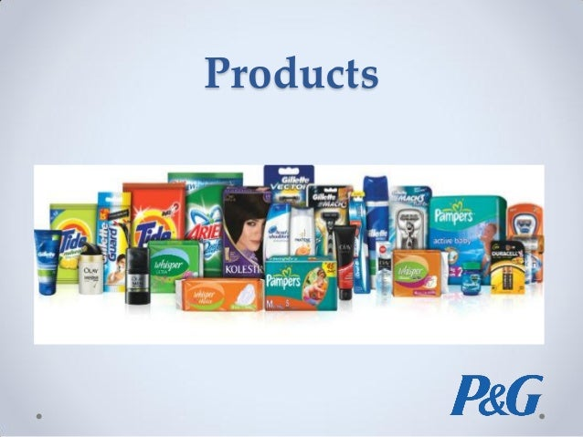"""procter and gamble advertising strategy and marketing goals Procter & gamble (p&g) has talked up its intention to hone its  with """"superior  execution"""" of its advertising and in-store messaging the hope is that this strategy  will help it overcome difficult market  in practice, moeller explained that the ' irresistibly superior' plan will mean each of p&g's brands rely less."""