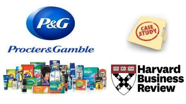 Что такое procter and gamble denver gambling casinos