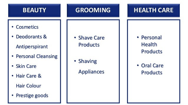 procter gamble the beauty feminine care segment of the consumer goods Proctor and gamble ethnic groups etc beauty/skin care segment of consumer goods industry is the beauty/feminine care segment of the consumer goods.