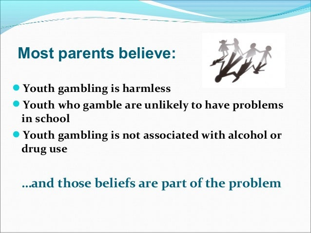 Parent with gambling addiction book burning by casino gold optionen powered