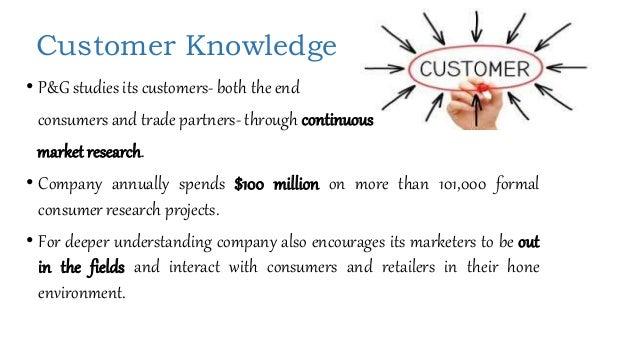 Consumer market knowledge procter gamble hyesung shinhwa gambling games