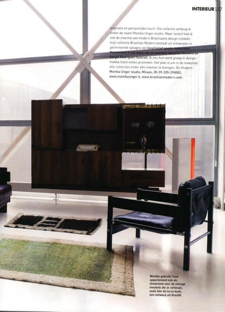 Design Bank Gebruikt.Pg117