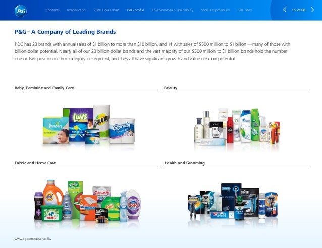 an essay on procter and gamble Read this essay on procter and gamble business analysis come browse our large digital warehouse of free sample essays get the knowledge you need in order to pass your classes and more.