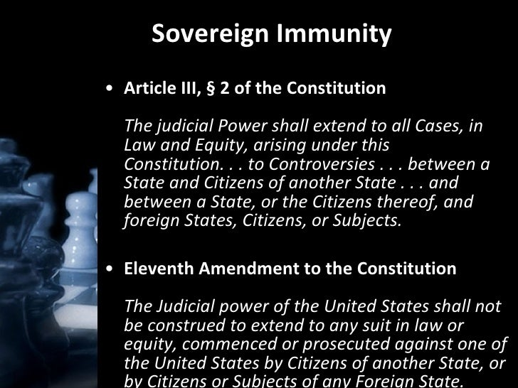 28 U.S. Code § 1605 - General exceptions to the jurisdictional immunity of a foreign state
