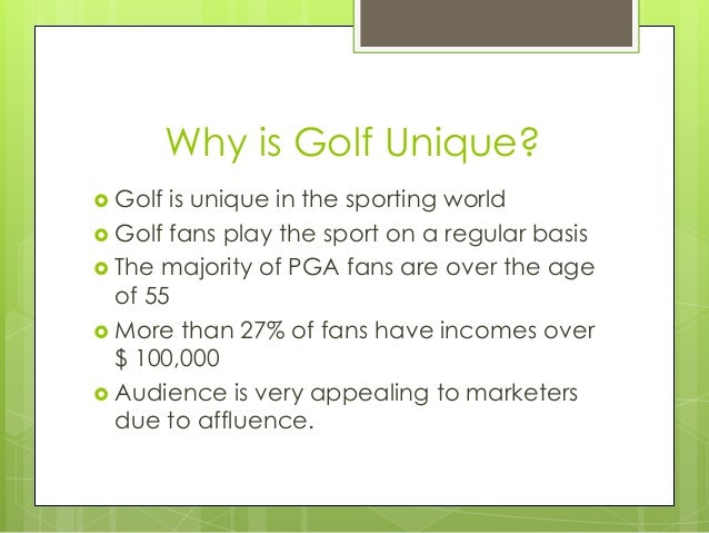 ffa pro golf case study Case study analysis callaway golf this case study case study analysis callaway golf and other 64,000+ term papers, college essay examples and free essays are available now on reviewessayscom  the bargaining power of pro shops and other retailers of golf equipment and the bargaining power of suppliers the overall strength/intensity of the.