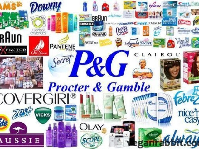 The procter and gamble company offer cinema le casino trets