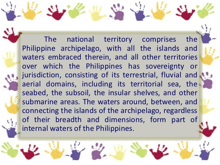 philippines constitution article xv The constitution of the philippines is the constitution or supreme  (section 12,  article ii) the filipino family as the foundation of the nation (article xv, section 1 ) the recognition of filipino.