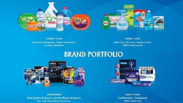crest consumer analysis Procter & gamble: crest toothpaste there must be an evaluation of consumer needs and expectations in order to identify new-product opportunities for the long term.