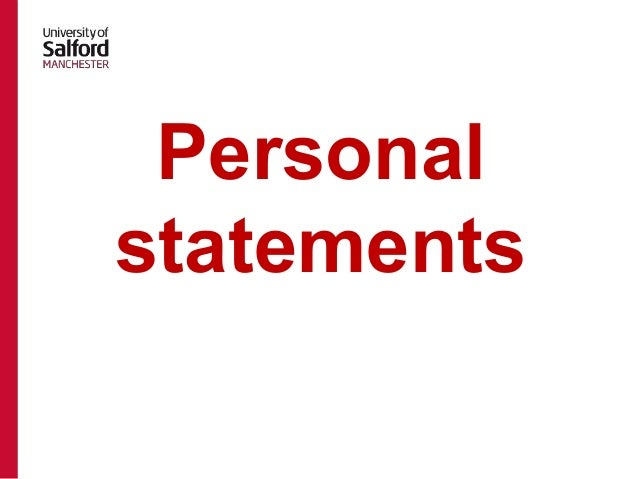 top tips writing ucas personal statement Sociology personal statement for ucas application this personal statement advice aims to help you gain entry to the universities of your choiceclosing the case on writing a personal statements for a law degree how to write a ucas statement tips for ucas applications for law degreestips and advice on how to write a ucas personal.