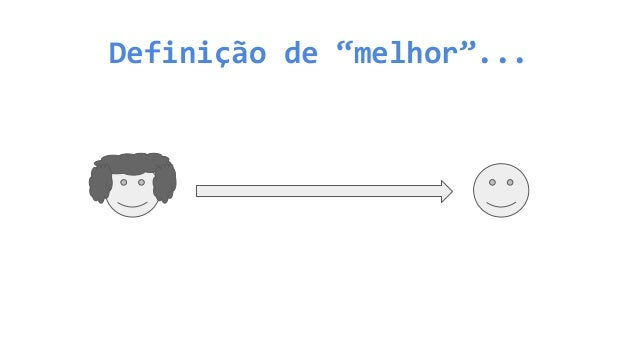 Porque aprender várias linguagens me tornou um DBA (e desenvolvedor) melhor Slide 2