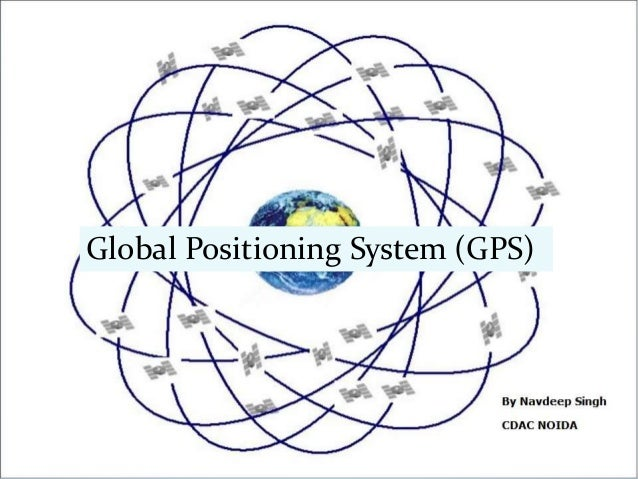 the inventions advancements and significance of the global positioning system gps The invention of the constellation system of satellites that came to form the global positioning system is commonly credited to ivan getting getting was a physicist and electrical engineer.