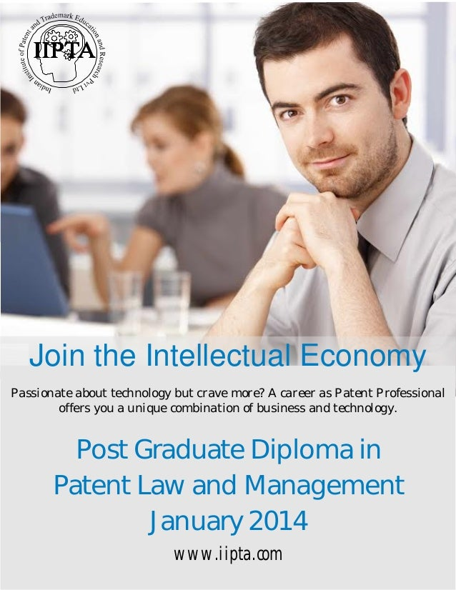 Join the Intellectual Economy Passionate about technology but crave more? A career as Patent Professional offers you a uni...