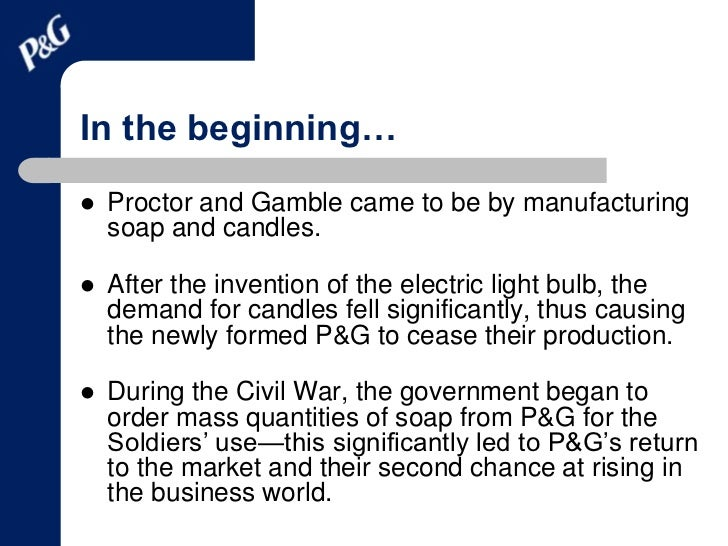 five forces model of procter and gamble essays Porter five forces analysis of procter & gamble (p&g) following is a detailed porter five forces model analysis of procter & gamble: competitive rivalry – high.
