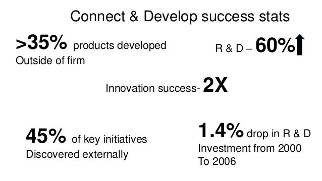 key success factors of procter and gamble What is procter & gamble company click here and find out learn more about p&g brands, types of products including family, personal and household care products, and also product safety, corporate & social responsibility and environmental protection.