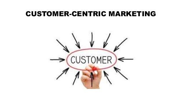 Customer relationship marketing old spice