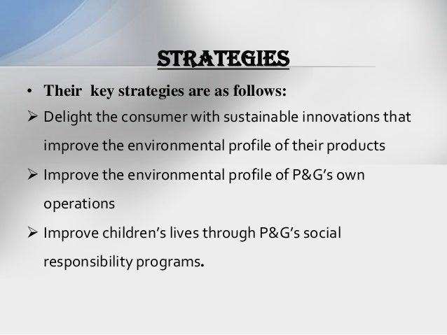 environmental analysis hindustan unilever Unilever refused responsability for kodaikanal  work at hindustan unilever's kodaikanal factory  environmental consultant, unilever said there.