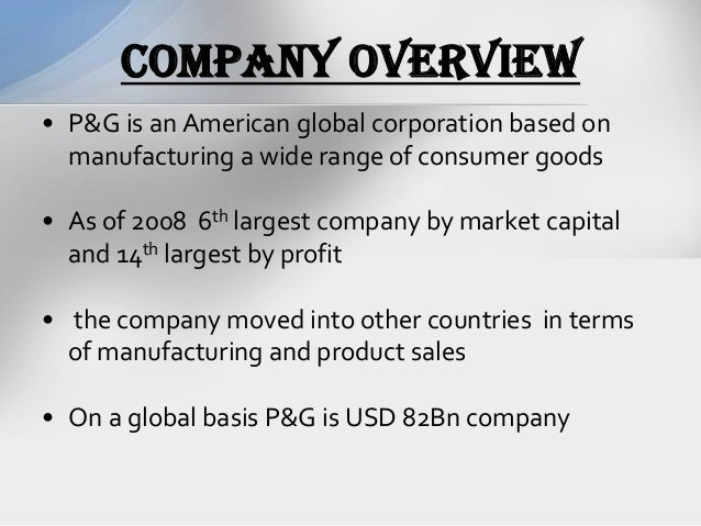 analysis of superior manufacturing Social issues essays: superior manufacturing company case  how useful was  the data for the purpose of this analysis from exhibit 4, we.
