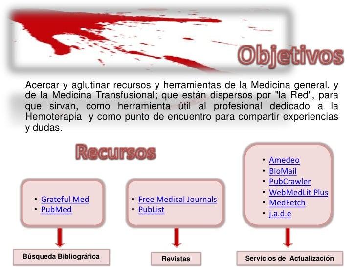 BIBLIOTECA  VIRTUAL: Buscadores, Diccionarios, Atlas y Libros, Base de Datos, Revistas</li></ul>                          ...