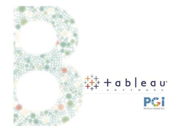 Agenda Data Scientist Business Intelligent Useful Tool Data Management Demo Cases Share Resource Q & A 2013/7/22<Confident...