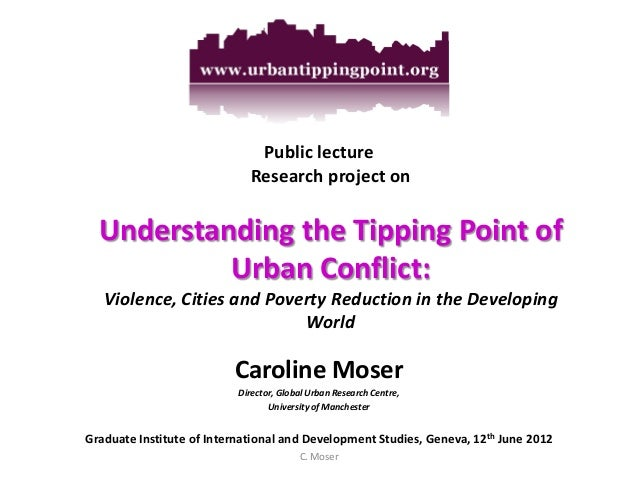 urban stories power poverty and conflict how When do inequalities cause conflict focus on citizenship and property rights  political inequalities include the distribution of political opportunities and power among groups, such as control over local, regional and national institutions of governance, the army and the police  sambanis, n (2004) poverty and the organization of.