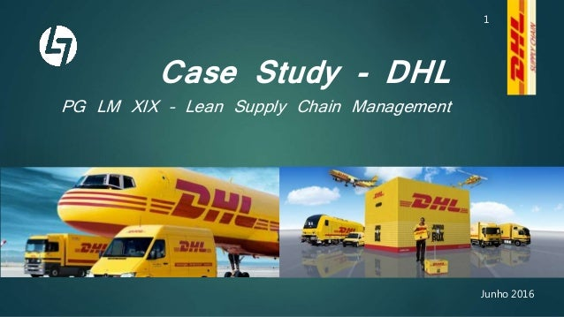 case study dgl international Read this essay on case study - international paper come browse our large digital warehouse of free sample essays get the knowledge you need in order to pass your classes and more.