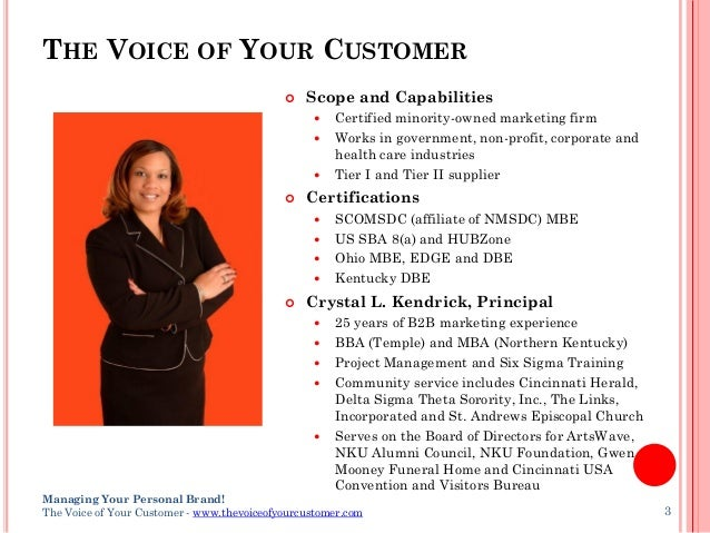 customer voice plan of action starbucks Finest coffee in the world, legendary customer service and the  individual  actions at work shape how the world views starbucks, which is why it's   questions, please ask for guidance or voice your concerns by contacting any of  the following  technologies, recipes, formulas, coffee blends, business and  marketing plans.