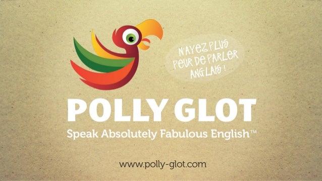 20 autres façons de dire Oh My God - Expression Anglaise