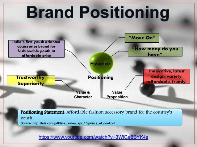 an analysis of brands the process of branding and brand extension Brand analysis is the process of developing brand strategies, plans, evaluations, metrics and estimates the term implies a systematic and disciplined approach to analysis  the following are common examples of brand analysis.