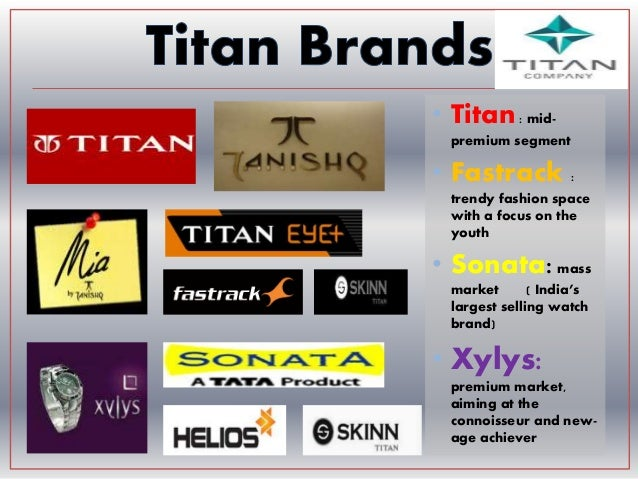 brands of sunglasses  Fastrack Sunglasses: Brand Extension Analysis