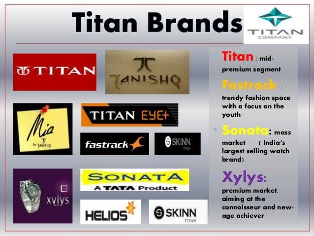 brands of sunglasses  Fastrack Sunglasses: Brand Extension Analysis