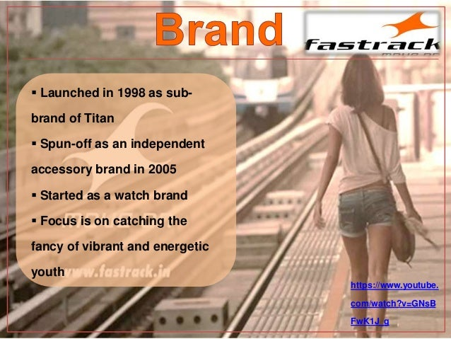 xylys brand analysis Xylys brands tommy hilfiger, timberland, police, and fcuk brands under a   and accessories primarily under titan, titan eye+, and dash brands, as well.