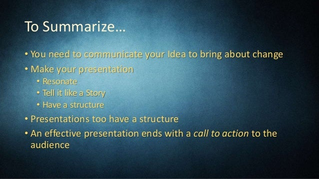 Pgp30278 Nancy Duarte The Secret Structure Of Great Talks