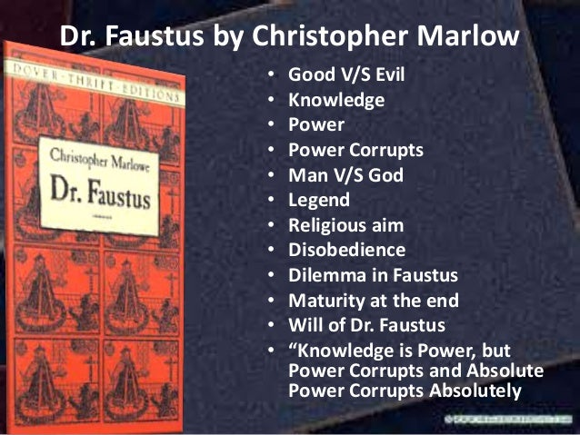 an examination of the character of faustus Magic, mythology and the supernatural in marlowe's 'dr faustus' - harry taylor   for the purposes of our investigation, however, we will separate them thus: if  magic  otherwise be unseen by both the audience and the character of faustus.
