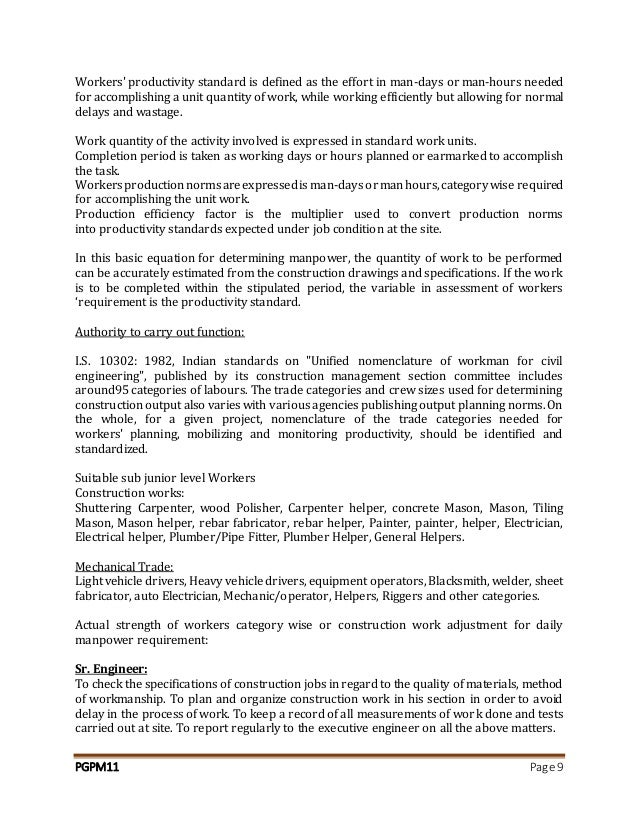 business comes before pleasure essay examples essay music performance narrative