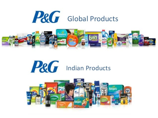 procter and gamble brand equity Online video case 91 procter & gamble: using marketing research to build brands as of 2011, procter & gamble (wwwpgcom) the marketers at p&g use marketing research to determine a brand's equity and.