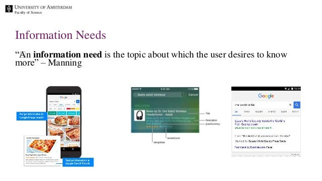 End-to-End Learning for  Answering Structured Queries Directly over Text  Slide 2