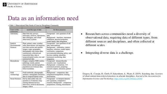 End-to-End Learning for  Answering Structured Queries Directly over Text  Slide 3