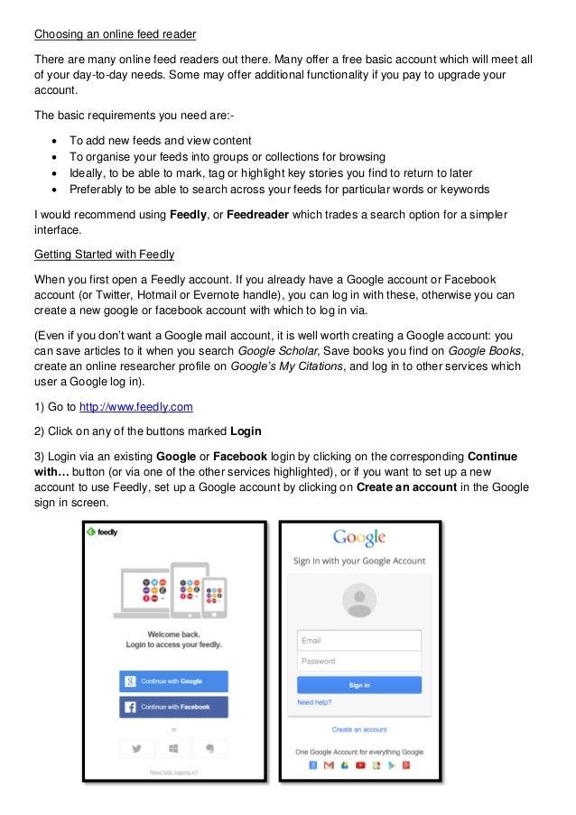 Online-Dating-E-Mail-NutzerBeste kostenlose Dating-Website in China