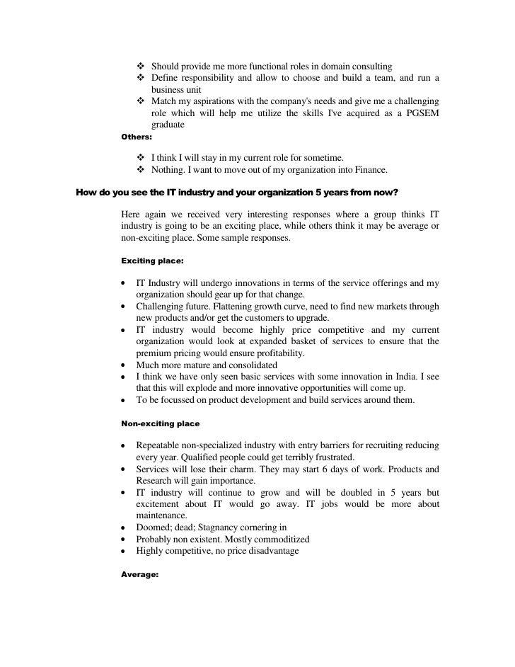 pgsem essay topics