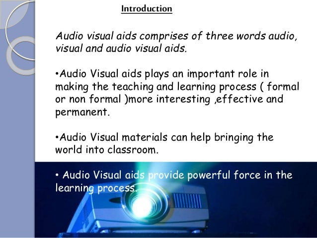 """1. Common Questions About Using Visuals (Sometimes Referred To As """"Slides"""")"""