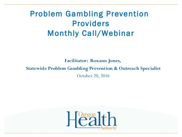 Statewide problem gambling poker heart meaning