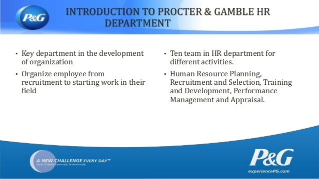 Procter and gamble sales training download aplikasi zynga poker untuk pc