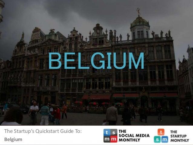 Dating site twoo belgium map