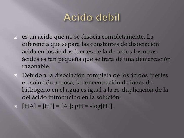    es cualquier sustancia que en disolución acuosa aporta iones OH− al    medio. Un ejemplo claro es el hidróxido potásic...