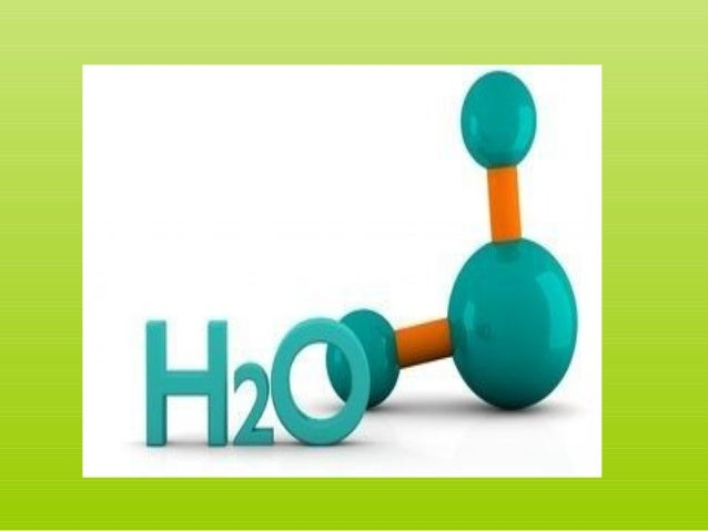 1. Physical Properties:• Polar molecule• Hydrophilic substances dissolve• Hydrophobic substances aggregate• Osmosis• Diffu...