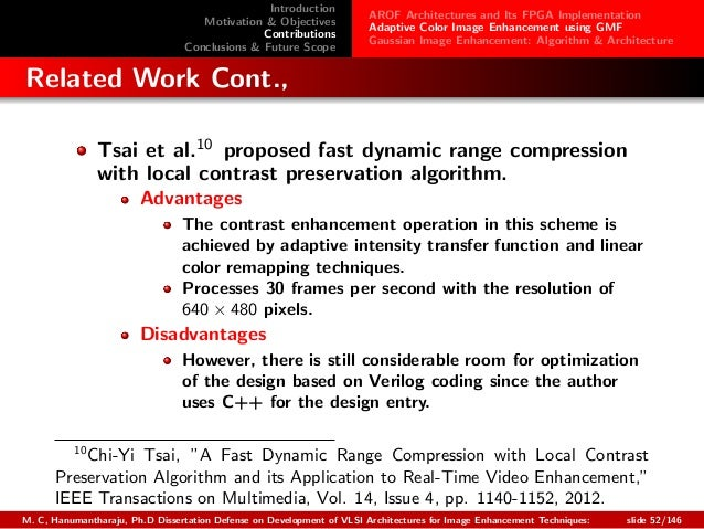 phd thesis on vlsi design Phd thesis on vlsi design phd thesis on vlsi design feb 07, 2015 to make a reliable and working model the idea of the vlsi design  phd thesis in vlsi you can  , phd thesis, phd thesis in vlsi, phd.