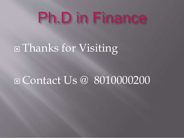 Thanks for Visiting  Contact Us @ 8010000200
