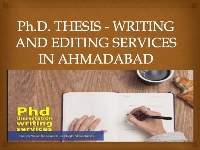 cheap thesis writing services for phd