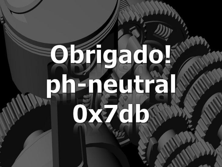 [PH-Neutral 0x7db] Exploit Next Generation®